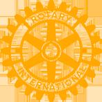 Club Rotario de Real Valle de Camargo (Cantabria - España)